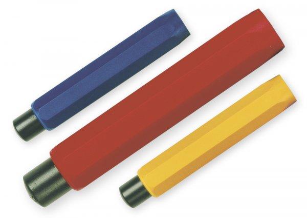 Kreidehalter für 10 mm